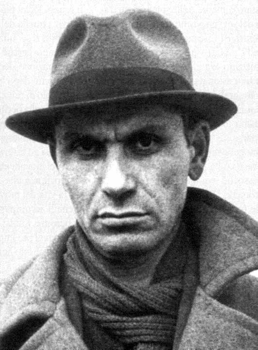 Giuseppe Bifolchi