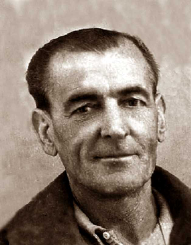 Manuel Bolufer Francés