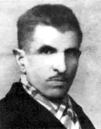 Ettore Bonometti