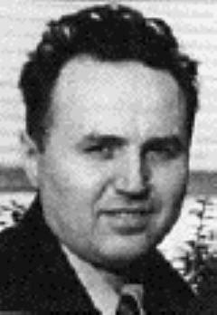 Ernesto Bonomini