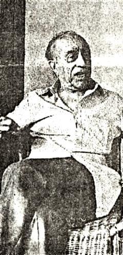 Francesc Batey Badosa (La Treille, 1996)