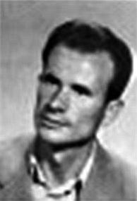 Georgi Bozhilov