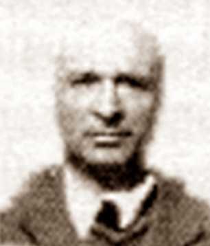 Luigi Branchi