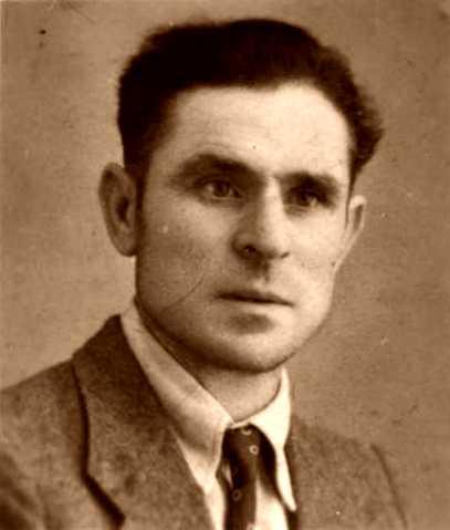 Silvio Brescancin