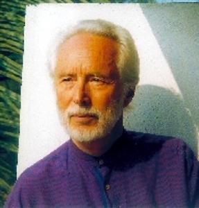 Roland Breton