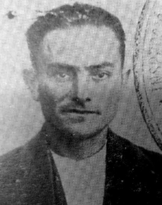 Tomás Buesa Sarasa