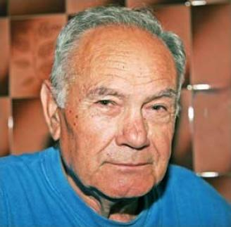 Joan Busquets Verges a l'actualitat