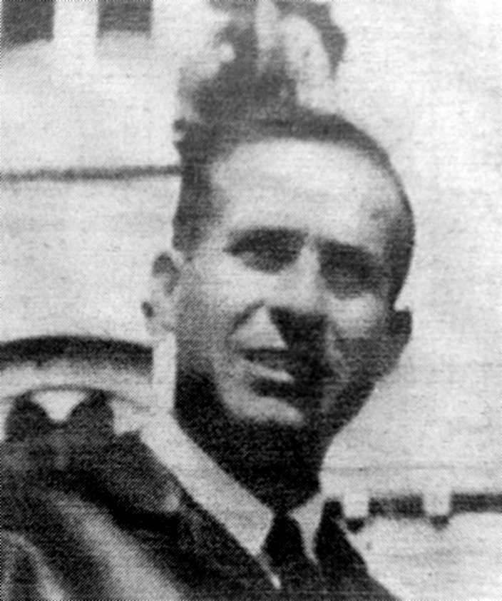 Juan José Caba Pedrazo