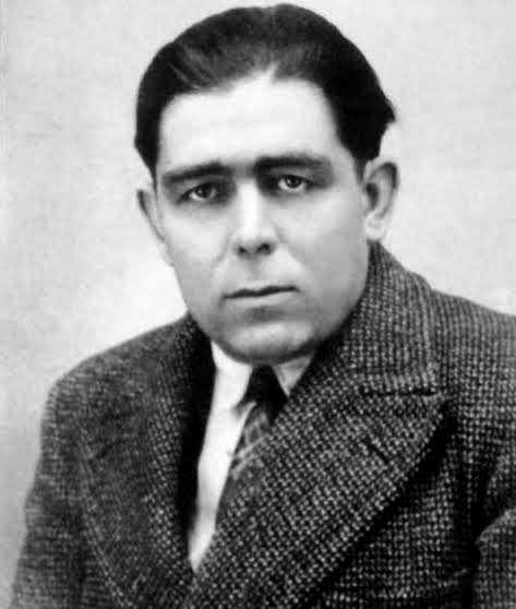 Francisco Cabello Jurado