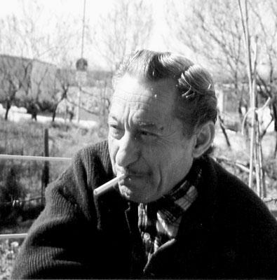 Valerio Cacucci