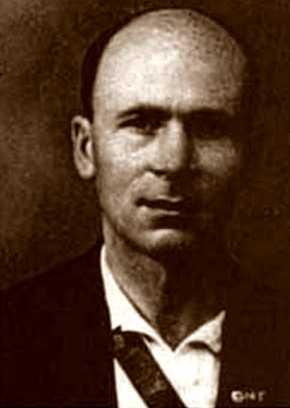 Josep Caixal Llauradó