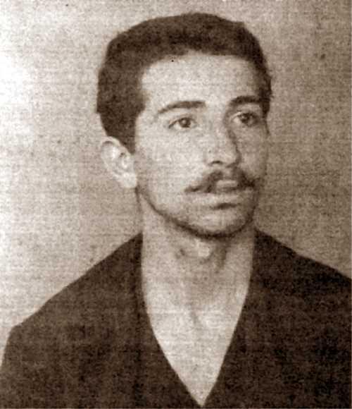 Arturo Campagnoli