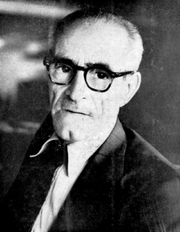 Miguel Campuzano García