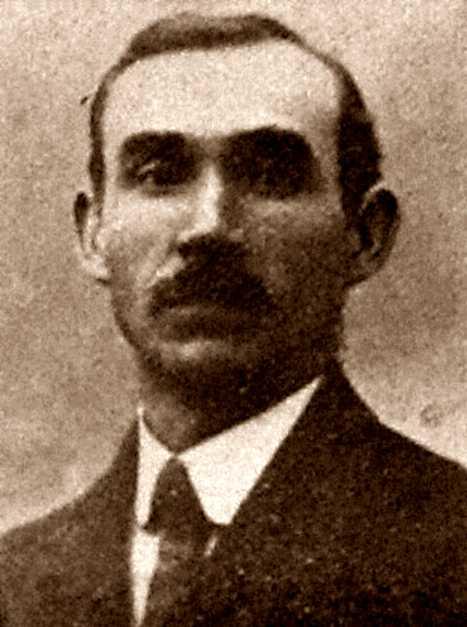 Vittorio Cantarelli