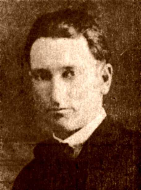 Vincenzo Capuana