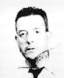 Bruno Carreras Villanueva (1939)