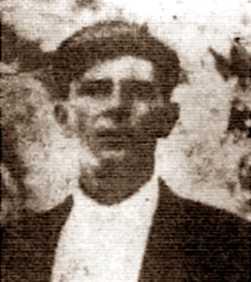 Manuel Carret Humanes