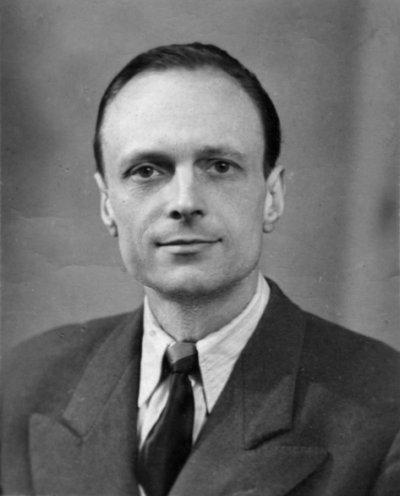 Josep Casajuana Gol