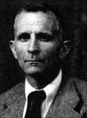Serafí Castelló Pena