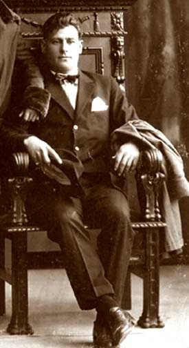 Celestino Fernández Fernández (1926)