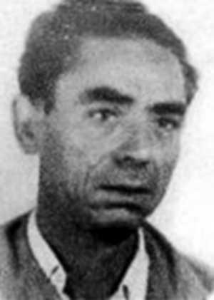 Antonio Céspedes Asensio