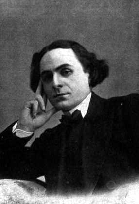 Charles d'Avray