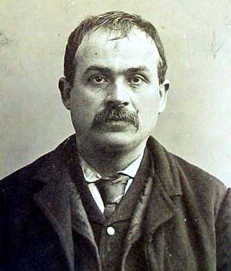 Charles Chaumentin (1892)