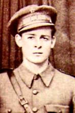 "Juan José Bernete Aguayo (""Chimeno"")"