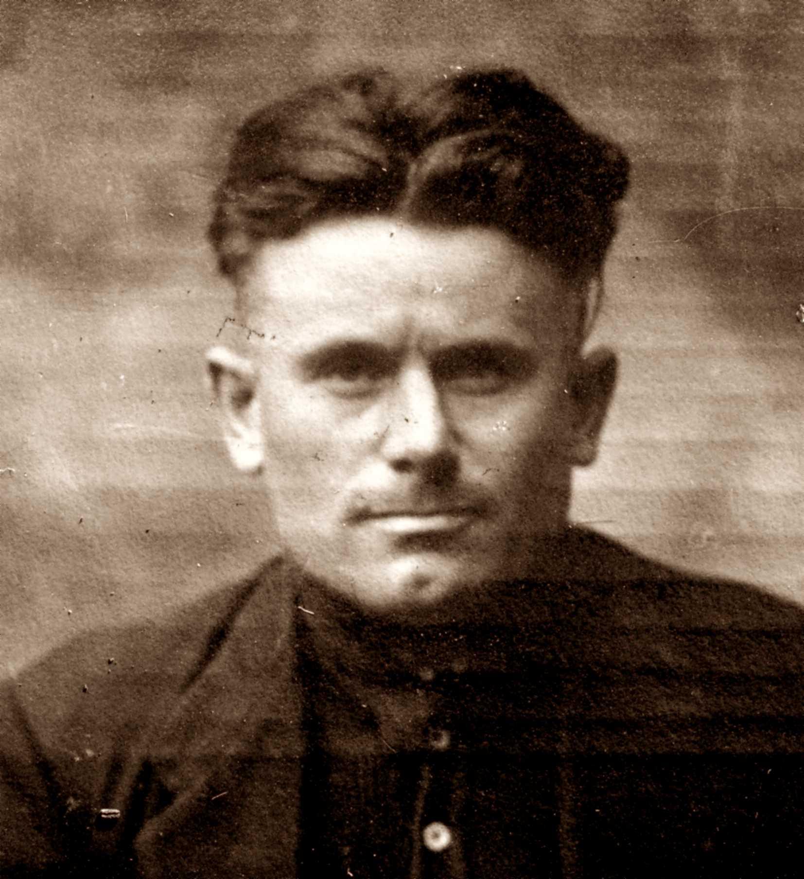 Vincenzo Chiossi