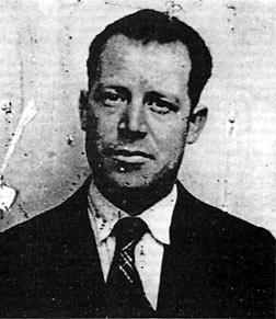 Antoni Cieri