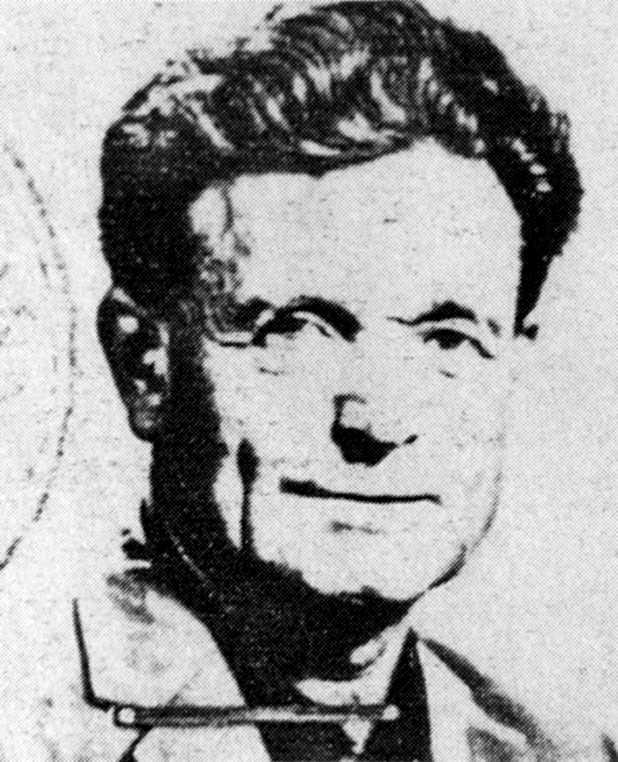 Joan Claramunt Vilamajó
