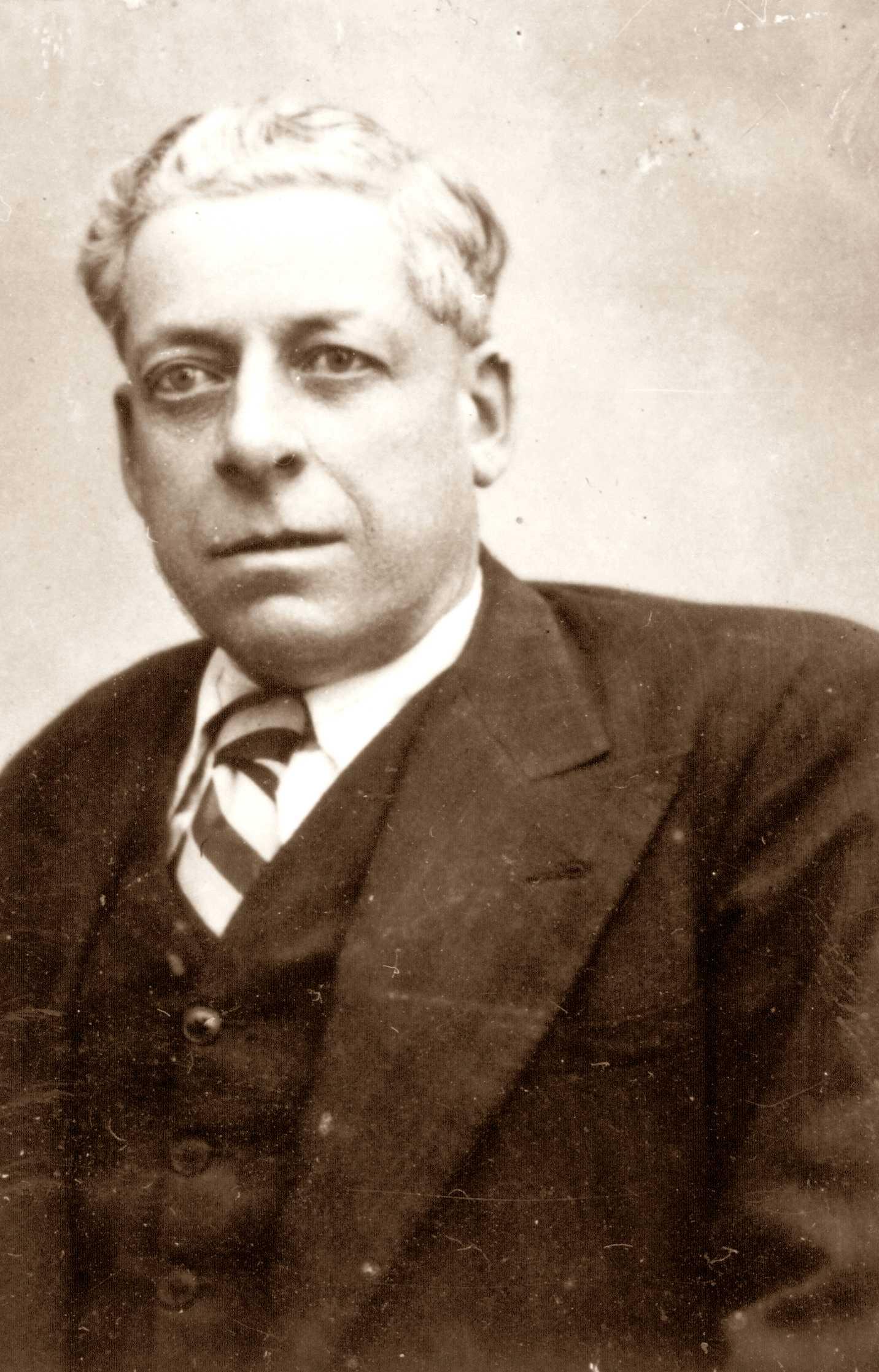 Clemente Vieira dos Santos