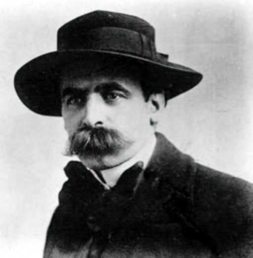 Georges Cochon