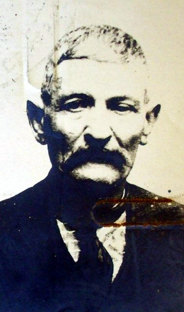 Josep Codoñès Roca