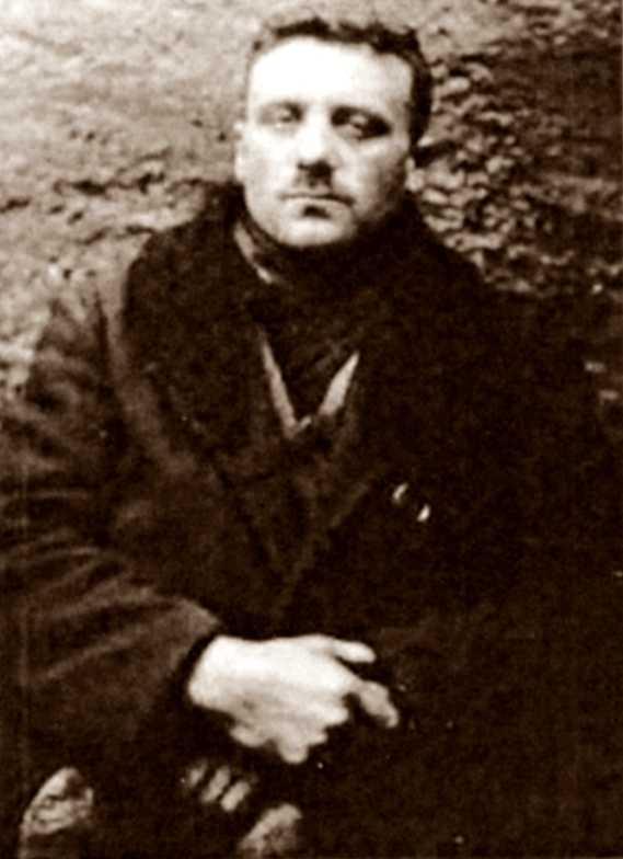 Vittore Antonio Colla