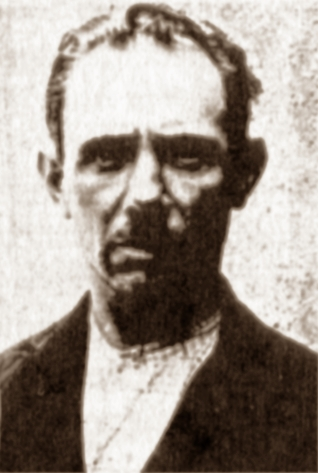 Egisto Colli