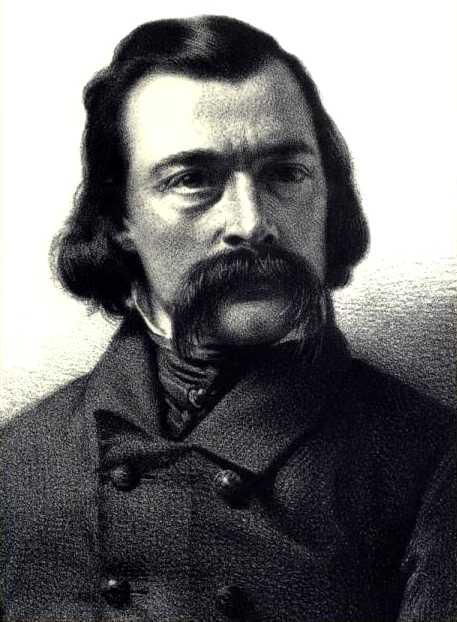 Victor Considérant