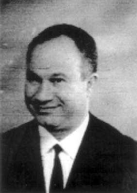 Michele Corsentino