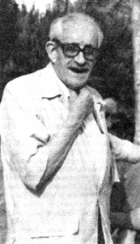 Josep Costa Font