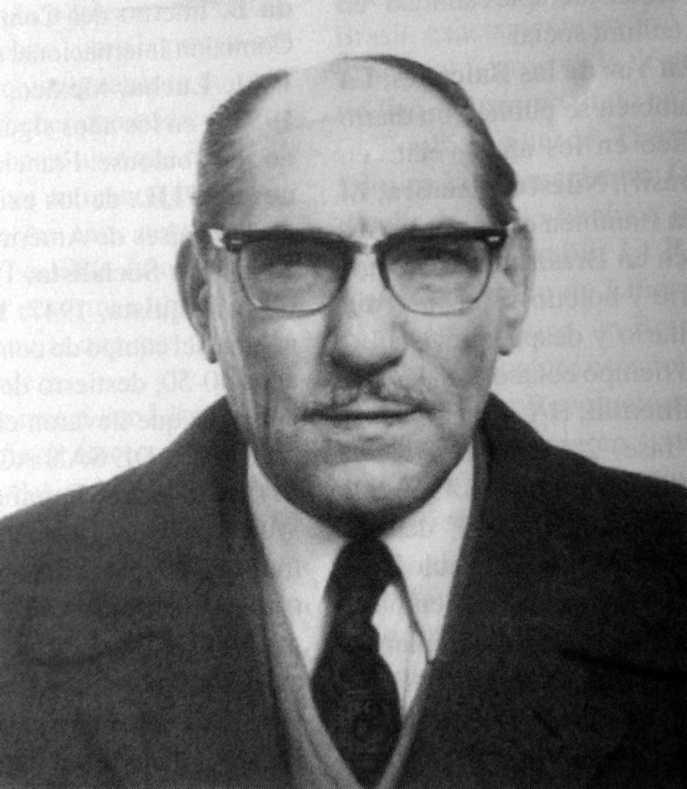 Antonio Costa Truco
