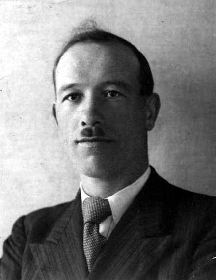 Luigi Crisai
