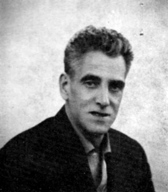 Carlos Cruz Zanni