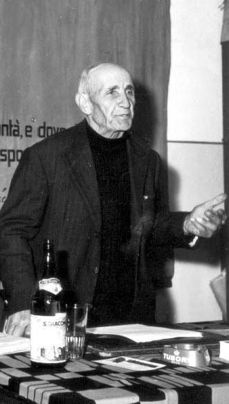 Gigi Damiani