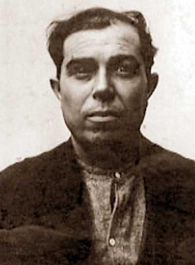 Arduilio D'Angina
