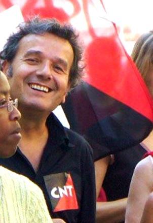 Daniel Pinós Barrieras