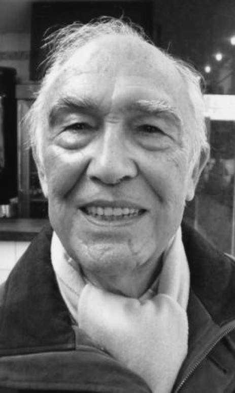 David Antona González