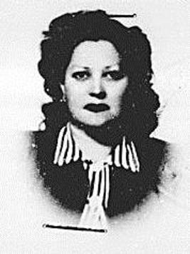 Concha Dávila (1947)
