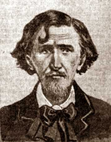 Auguste Delalé (1907)