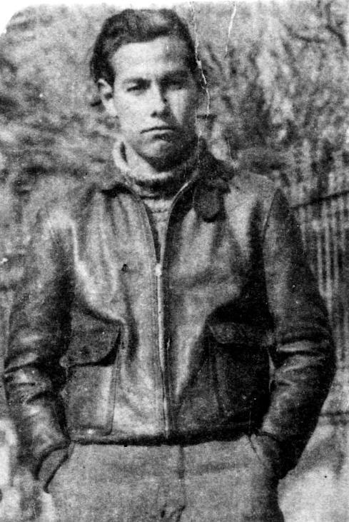 Diego Camacho (Barcelona, 1937)