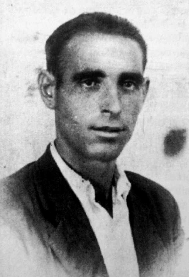 Fidel Díez García